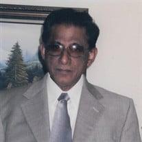 Satyanaray Jala