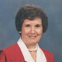 Florie Gantt Ligon