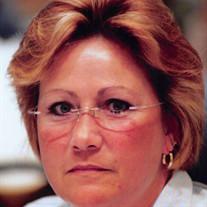 Teresa Kay Bryant