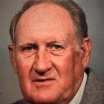 Alvis Lee Holton