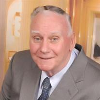 William C. Varner Jr.