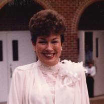 Wanda Maclin