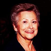 Anna Mae Formento