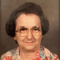 Catherine Scalisi Autin