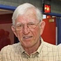 Phillip Melvin Chappell Jr.