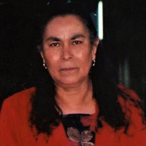 Andrea Ruiz Tovar