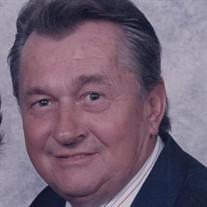 John Harenski