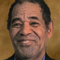Mr. Melvin Lightfoot