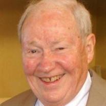 Richard Rizer Murphey Jr.