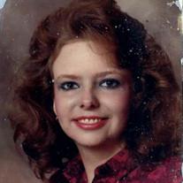 Mrs. Lisa Marie Taylor