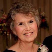 Jane Danneman