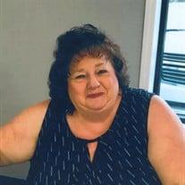 Mrs. Deborah Johnson