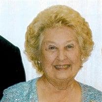 Mrs. Carolyn M. DuBois