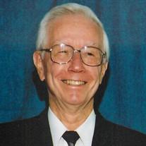 Freeman Hicks