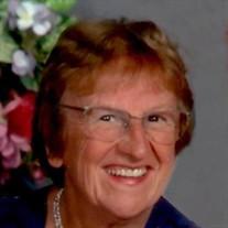 Darlene Eugene Berent
