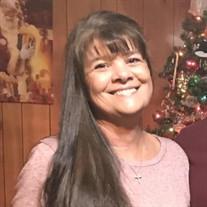 Mrs. Lisa Cheryl Goodell Bell