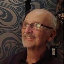 Durland Lee Ryckman