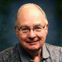 John R. Ransom