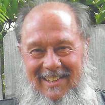 Terry Lynn Kuehlem