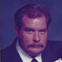 James A. Hooper