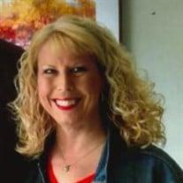 Brenda L. Pedley