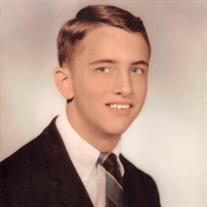Randall Wayne Carter