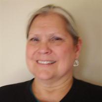 Donna L. Allison