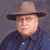 Paul Steven Kochon