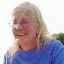 Darlene Kay Stacy