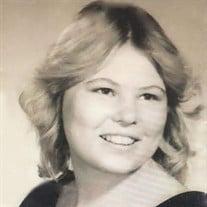Karen A. Bojaciuk