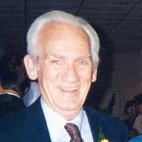 Junior McDougal