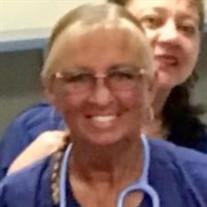 Brenda L. Krull