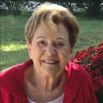 Betty Lou Aptak