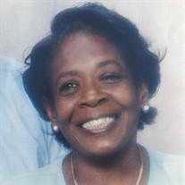 Jacqueline L. Whitfield