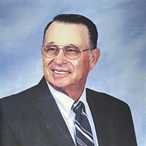 Vernon F. Rinke