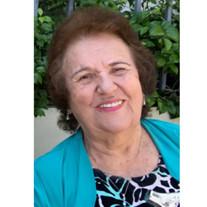 Glyceria Vasilopoulos