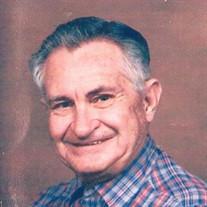 John Doyle Watson