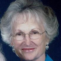 Sue Coder