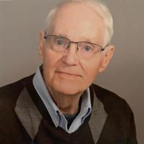 Charles Roy Ogden