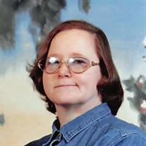 Janice Sue Mynatt