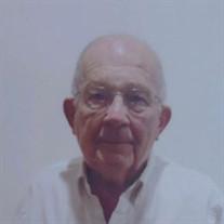 Mr. Leo E. Mahoney