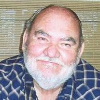 Cecil H Smith