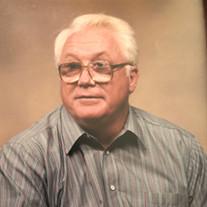 Ronald L. Raper, Sr.