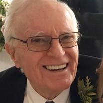 Joseph T. Houghton Jr