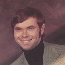 Joseph L. Watkins Jr.