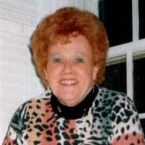 Pauline Dullary