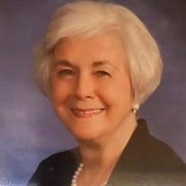 Nancy Milligan
