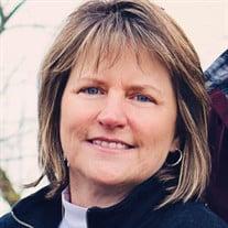 Eileen Patricia Creighton