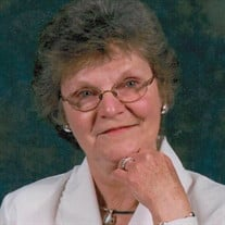 Judy Neeley