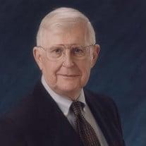 Leon B. Michael